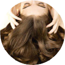 Extensions-prothèses-Hairdreams-salon-de-coiffure-Strasbourg-mag