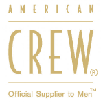 marque american crew salon MAG coiffure Strasbourg