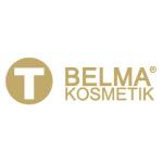 Logo Belma Kosmetik